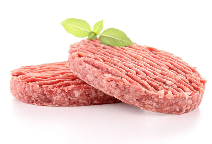 Epices Hamburger Neutre (2 Kg)
