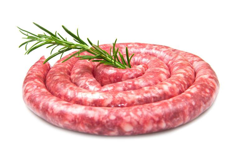 Epices saucisses nature avec colorant 5 kg concept epices for Cucinare salsiccia